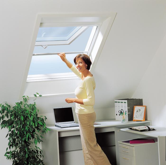 insektenschutz sonnenschutz unm ssig. Black Bedroom Furniture Sets. Home Design Ideas